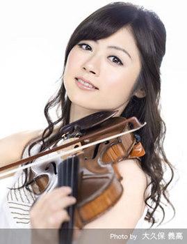 matsuo_erika-main-pho.jpg
